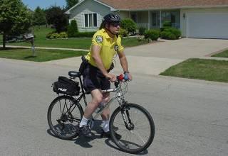 Bike patrol1